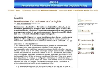 http://www.amula.asso.fr/site/article.php?id_article=90