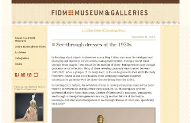 http://blog.fidmmuseum.org/museum/2010/09/see-through-dresses-of-the-1930s.html