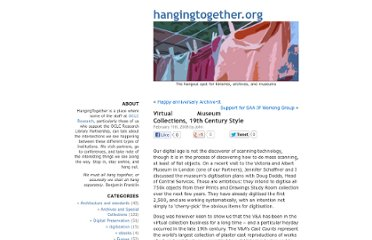 http://hangingtogether.org/?p=359