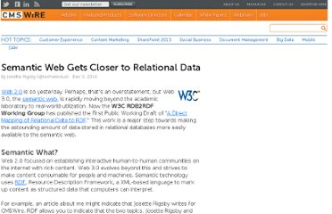 http://www.cmswire.com/cms/information-management/semantic-web-gets-closer-to-relational-data-009438.php
