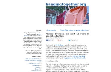 http://hangingtogether.org/?p=378