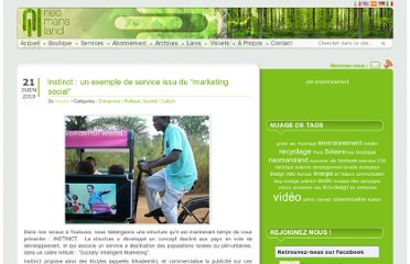 http://www.neomansland.info/2010/06/instinct-un-exemple-de-service-issu-du-marketing-social/
