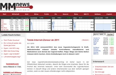 http://www.mmnews.de/index.php/etc/6885-totale-internet-zensur-ab-2011
