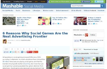 http://mashable.com/2010/12/05/social-games-advertising/