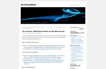 http://www.archivesnext.com/?p=109