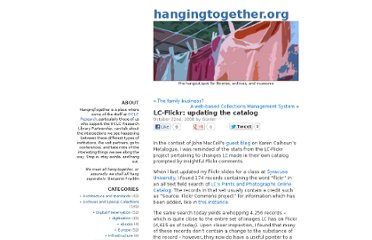 http://hangingtogether.org/?p=539