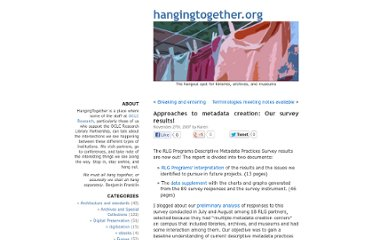 http://hangingtogether.org/?p=323