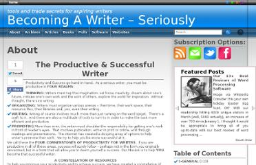 http://becoming-a-writer-seriously.com/wordpress/about/