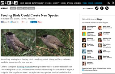 http://www.wired.com/wiredscience/2009/12/bird-feeding-evolution/