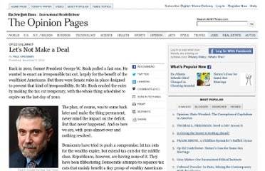 http://www.nytimes.com/2010/12/06/opinion/06krugman.html?_r=3&partner=rss&emc=rss