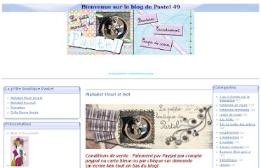 http://pastel49.over-blog.com/pages/Alphabet_Fleuri_et_mot-2003347.html