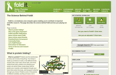 http://fold.it/portal/info/science
