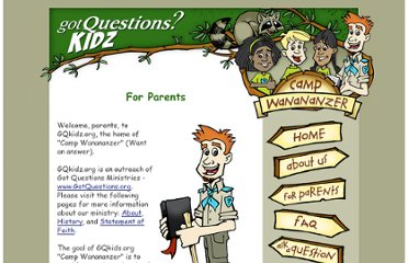 http://www.gqkidz.org/parents.html