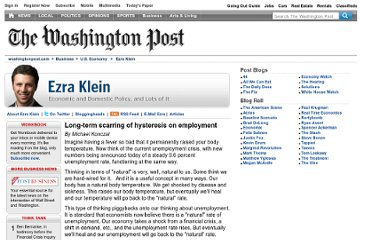 http://voices.washingtonpost.com/ezra-klein/2010/11/the_long-term_scarring_of_hyst.html