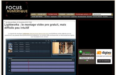 http://www.focus-numerique.com/lightworks-montage-video-pro-gratuit-difficile-peu-intuitif-news-2319.html
