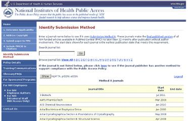 http://publicaccess.nih.gov/submit_process_journals.htm
