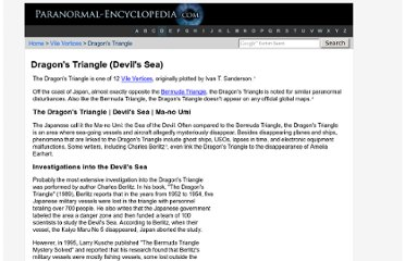 http://www.paranormal-encyclopedia.com/d/dragons-triangle/