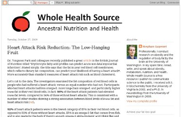 http://wholehealthsource.blogspot.com/2009/10/heart-attack-risk-reduction-low-hanging.html