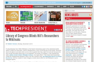 http://techpresident.com/blog-entry/library-congress-blinds-hills-researchers-wikileaks