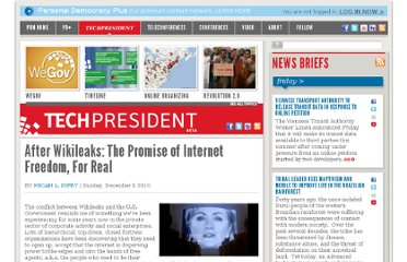 http://techpresident.com/blog-entry/after-wikileaks-promise-internet-freedom-real