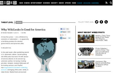 http://www.wired.com/threatlevel/2010/12/wikileaks-editorial/