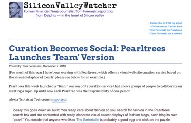 http://www.siliconvalleywatcher.com/mt/archives/2010/12/curation_become.php