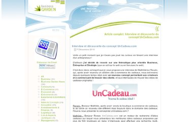 http://www.business-garden.com/index.php/2010/12/07/business_model_concept_un_cadeau