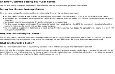 http://www.expert-reviews.com/loi/eci?cookieSet=1