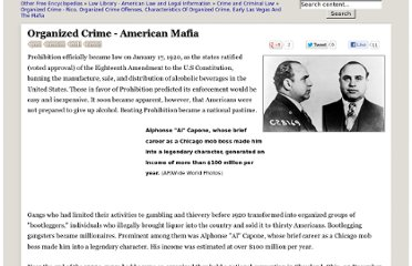 http://law.jrank.org/pages/11944/Organized-Crime-American-Mafia.html