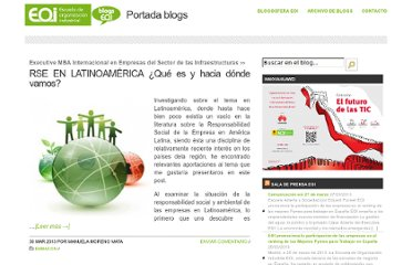 http://www.eoi.es/blogs/