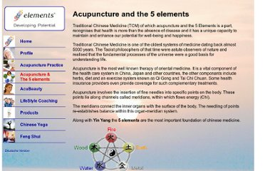 http://www.5elements.ch/praxis/en/acupuncture.html