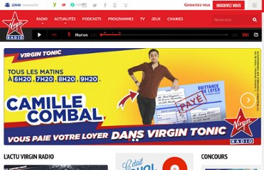 http://www.virginradio.fr/#/Programmes/Virgin-Radio-News/News/Le-realisateur-David-Lynch-se-met-a-l-electro-rock