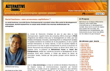 http://www.alternativechannel.tv/blog/fr/comments/social_business_nouveau_capitalisme/