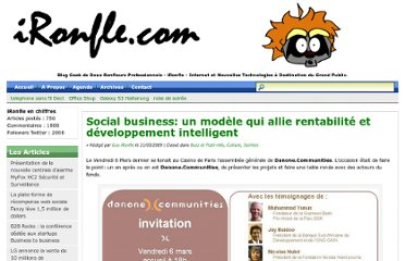 http://www.ironfle.com/social-business-un-modele-qui-allie-rentabilite-et-developpement-intelligent/ironfle