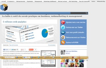 http://www.matthieu-tranvan.fr/webmarketing/taux-de-conversion-webmarketing/5-reflexes-web-analytics.html