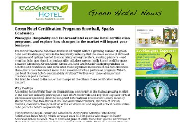 http://www.ecogreenhotel.com/ecogreen-newsletter/EGH_Jan/green_certifications.html