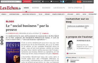 http://blogs.lesechos.fr/dominique-seux/le-social-business-par-la-preuve-a1866.html