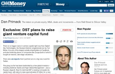 http://finance.fortune.cnn.com/2010/12/07/exclusive-dst-plans-to-raise-giant-venture-capital-fund/