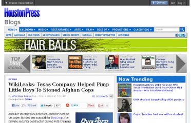 http://blogs.houstonpress.com/hairballs/2010/12/wikileaks_texas_company_helped.php
