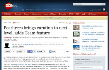 http://www.zdnet.com/blog/btl/pearltrees-brings-curation-to-next-level-adds-team-feature/42446