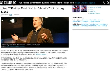 http://www.wired.com/techbiz/people/news/2007/04/timoreilly_0413