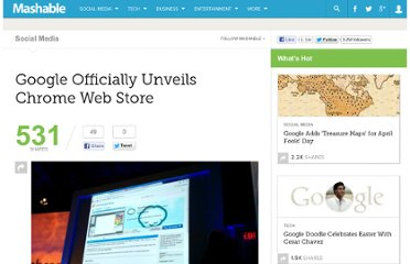 http://mashable.com/2010/12/07/chrome-web-store-2/