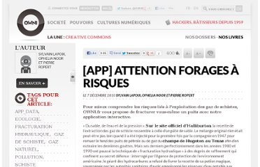 http://owni.fr/2010/12/07/app-attention-forages-a-risques/