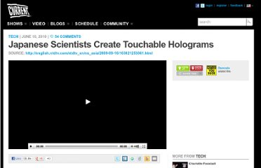 http://current.com/technology/92483822_japanese-scientists-create-touchable-holograms.htm