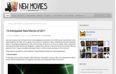 http://www.mynewmovies.net/15-anticipated-movies-of-2011/