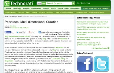 http://technorati.com/technology/article/peartrees-multi-dimensional-curation/