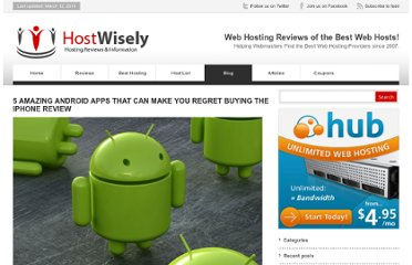 http://hostwisely.com/blog/5-amazing-android-apps-that-can-make-you-regret-buying-the-iphone/