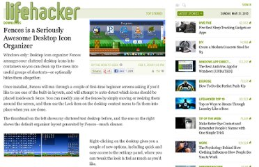 http://lifehacker.com/5147316/fences-is-a-seriously-awesome-desktop-icon-organizer