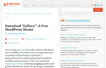 http://www.smashingmagazine.com/2009/05/04/download-gallery-a-free-wordpress-theme/