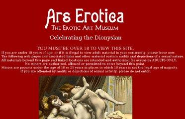 ... erotic nude art, erotic fantasy art, toon sex